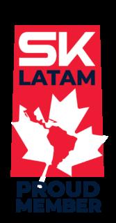 Latino Business Community of Canada